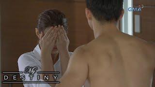 Gambar cover My Destiny: Full Episode 19