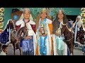 Video de San Agustín Yatareni