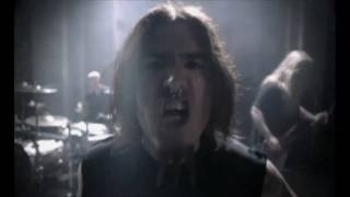 Watch Machine Head Imperium video