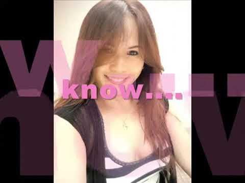 Songtext von ABBA - I've Been Waiting for You Lyrics