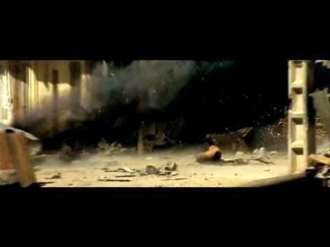 Black Hawk Down Theme - Gortoz a Ran - J'Attends