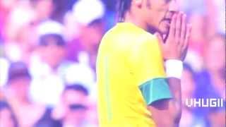 Game | ►Neymar Olympic Games ● Never Give Up ►2012│ HD | ►Neymar Olympic Games ● Never Give Up ►2012│ HD