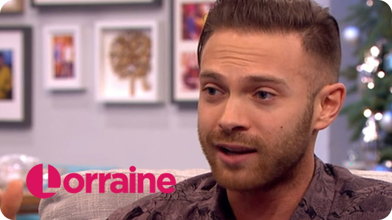 matt di angelo gaymatt di angelo, matt di angelo instagram, matt di angelo twitter, matt di angelo girlfriends, matt di angelo wife, matt di angelo strictly, matt di angelo leaving eastenders, matt di angelo eastenders, matt di angelo singing, matt di angelo shirtless, matt di angelo gay, matt di angelo imdb, matt di angelo height, matt di angelo and flavia, matt di angelo beard, matt di angelo smoking, matt di angelo wiki, matt di angelo interview, matt di angelo hustle, matt di angelo net worth