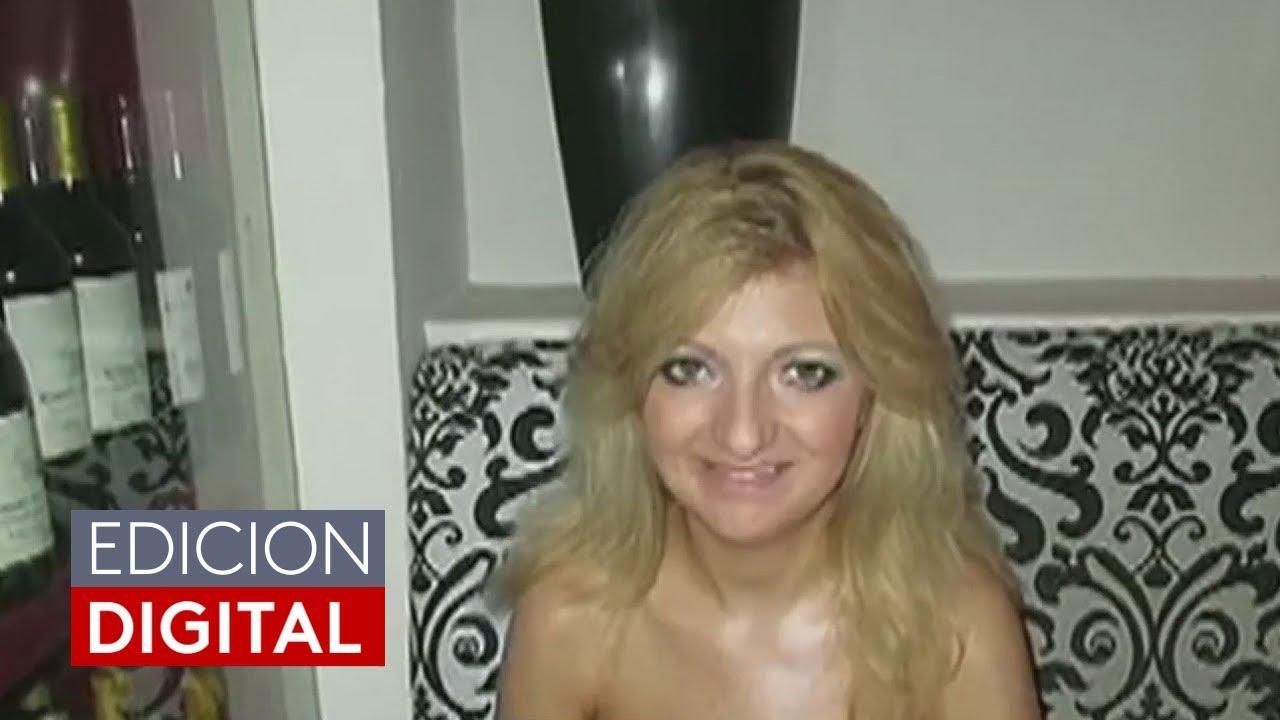 Revelan que otra estadounidense murió en el mismo hotel de República Dominicana donde falleció una p