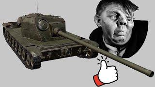 ЛТГ - Самый СТРАШНЫЙ Танк в Истории. Лёгкий танк Гавалова. Танки Второй Мировой