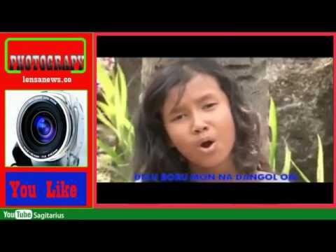 Lagu Batak Sedih Anak Tading Maetek, Lagu Paling Sedih