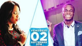 Acsa Rachel Olangi feat Michel Bakenda - Mobokoli ya Bolingo