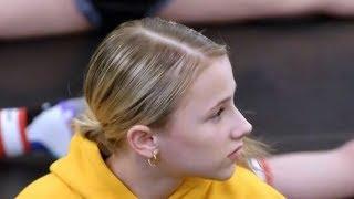 Will Sarah LEAVE The Team? | Dance Moms | Season 8, Episode 15 | Trailer