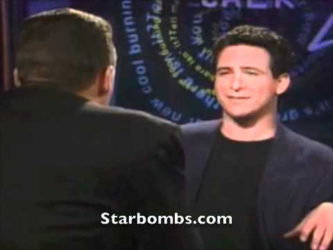 Jim Everett Attacks Jim Rome