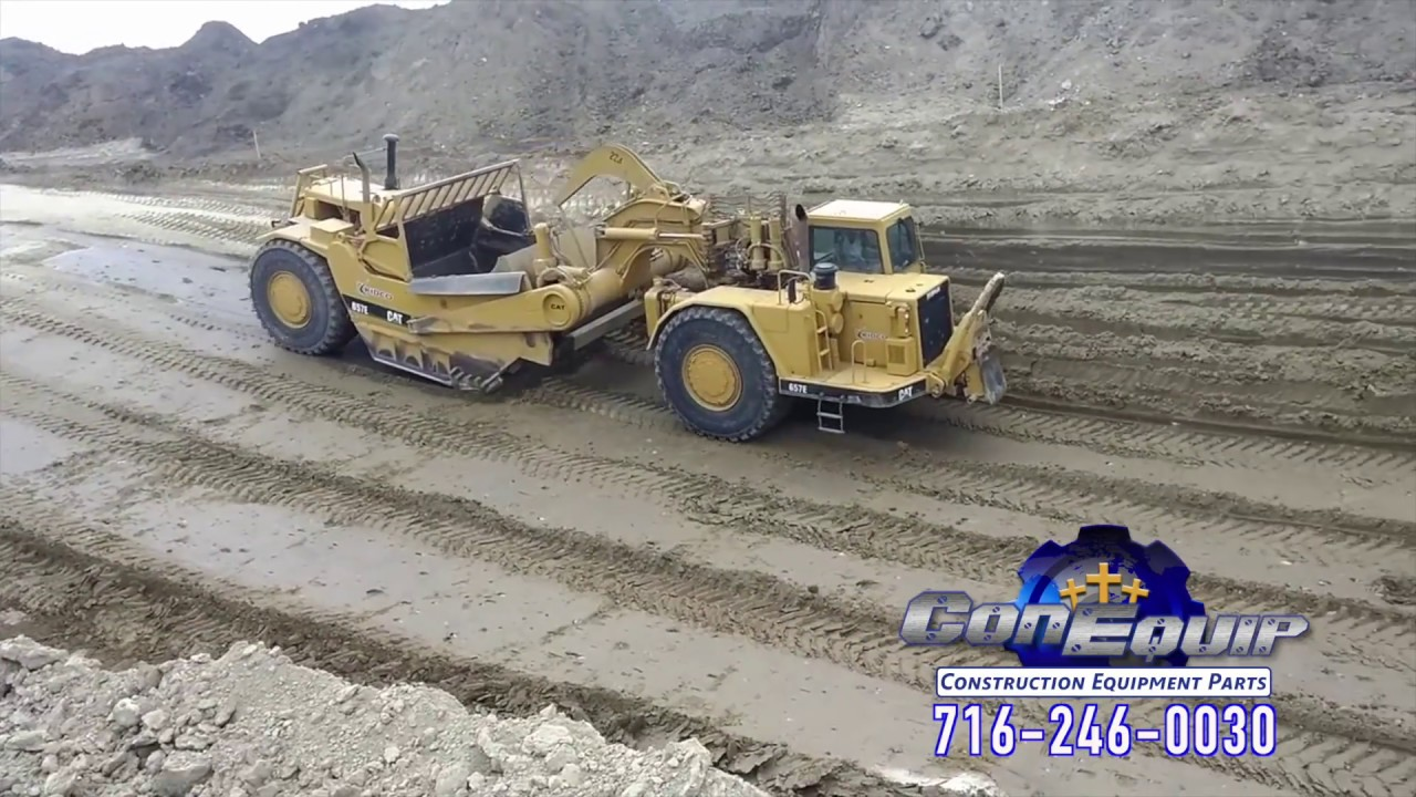 Caterpillar parts  New Aftermarket, Rebuilt, and Used parts