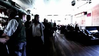 Kashmir - Rocket Brother - Live at SXSW