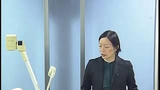 LECの公認会計士試験【租税法】の改正論点の概要です。 LECサイトもチェック⇒ http://www.lec-jp.com/kaikeishi/