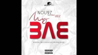 nou9z mah bae ft jeez audio
