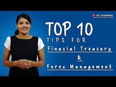 Top 10 Tips - Financial Management: CS Professional