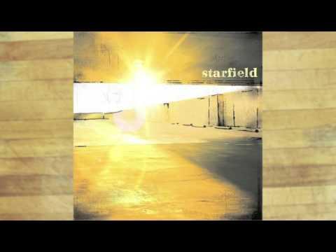 Starfield - Love Break Me (HD, Lyrics)