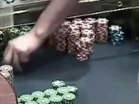 Менеджер казино или игровой
