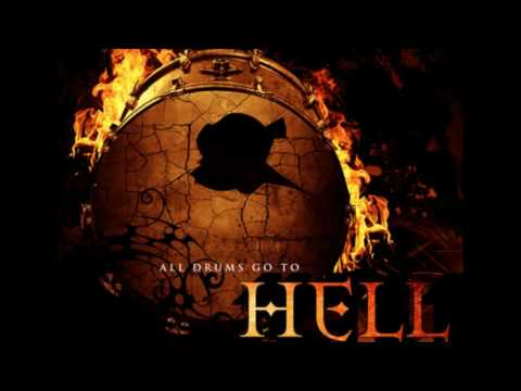 Two Steps From Hell - Path of Destruction mp3