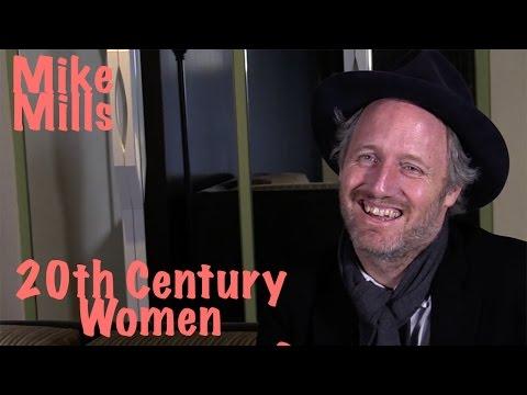 DP/30: 20th Century Women, MIke Mills
