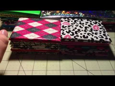 Duck Duct Tape Crafts Wallet Shop Cheap Updated MUST WATCH!!