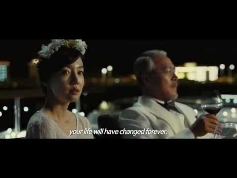 Perfect Proposal  Main Trailer w English Subtitles HD