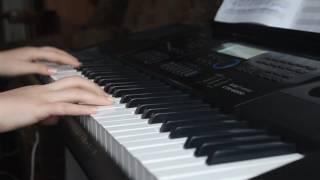 Скачать K Maro Good Old Days Piano Cover AZ