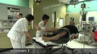 Popular Videos - Hospital & Physician