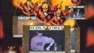 Download Thunderdome | The Best Of 1997 MP3 song and Music Video