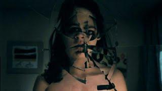 Nomy - Psychopath (Orphan) thumbnail