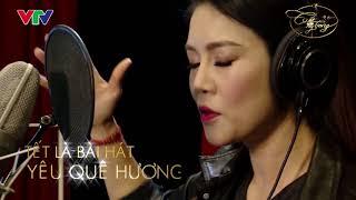 """MV """"Tết là hi vọng"""" - Tết Mậu Tuất 2018"""