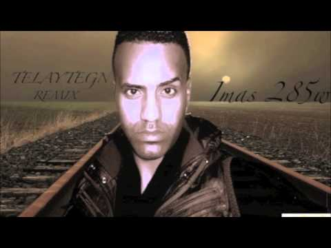 New Ethiopian harari song 2014 imas 285w