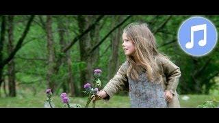 Храброе сердце - Музыка из фильма | Braveheart - Music (2/22)