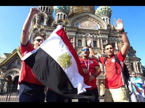 مصر تواجه روسيا ولقاء مجهول المعالم بين بولندا والسنغال  - نشر قبل 2 ساعة