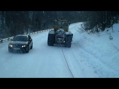 Кедровый перевал на Белогорск Кемеровская область