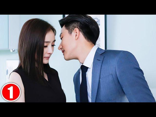 Hương Vị Tình Yêu - Tập 1 | Siêu Phẩm Phim Tình Cảm Trung Quốc 2020 | Phim Mới 2020