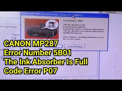 cara-reset-printer-canon-mp287-error-5b01-dan-p07
