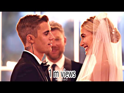 Justin Bieber Wedding | One less lonely girl Justin Bieber | One less Lonely Justin Bieber