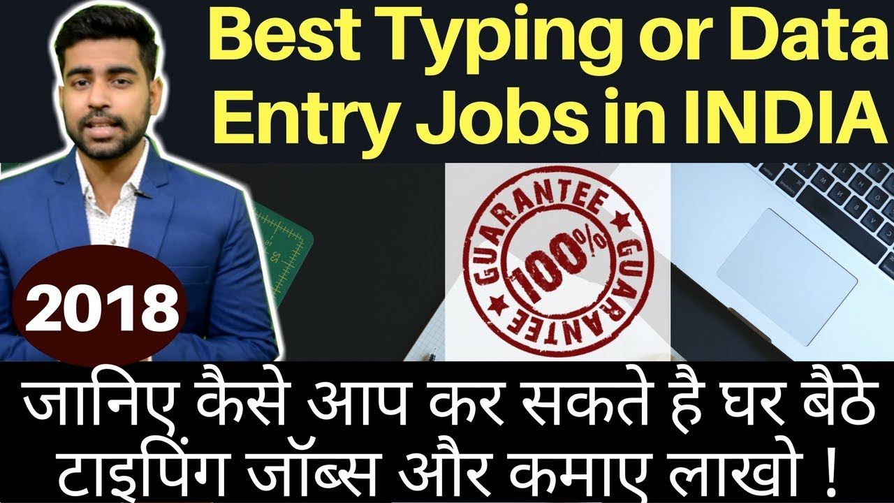 getting jobs high in india or 15 high-paying jobs for people who identified by the us department of labor to identify jobs with that perfect combination of high pay and india in italy.