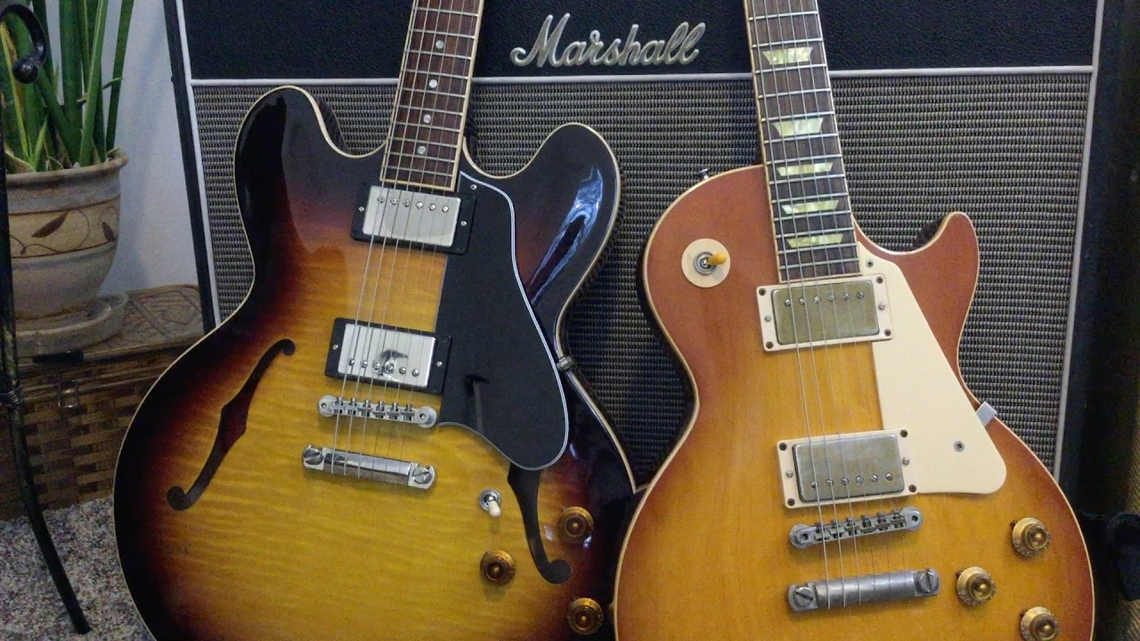 maxresdefault gibson es 335 vs gibson les paul youtube Gibson Switch Wiring at mr168.co