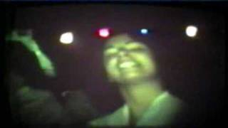Here are some home movies taken at a July 4th Party from 1976 in my...