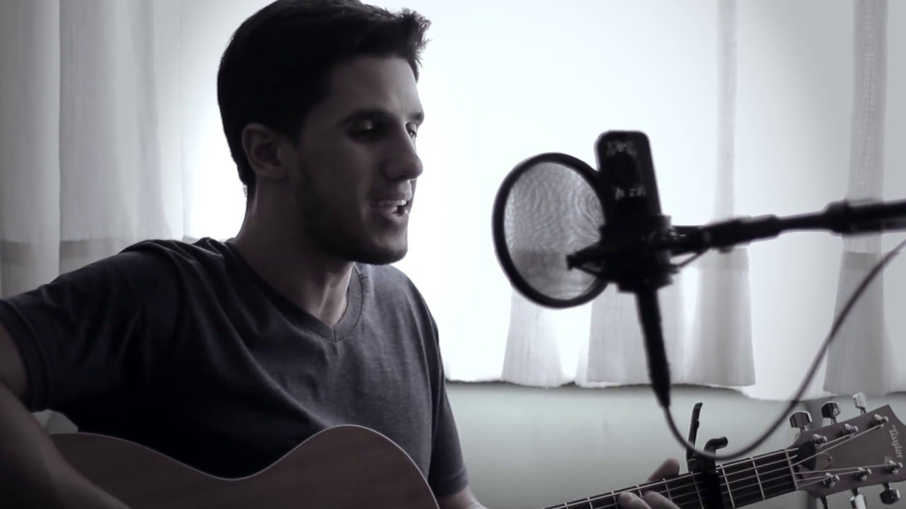 lukas-graham-7-years-acoustic-cover-by-edu-prado-edu-prado