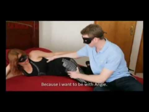 Video 1 free porn