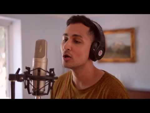 Zack Knight - La La La (Naughty Boy Ft Sam...