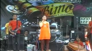 Video AIR MATA DARAH monica BIMO entertainment download MP3, 3GP, MP4, WEBM, AVI, FLV Agustus 2018