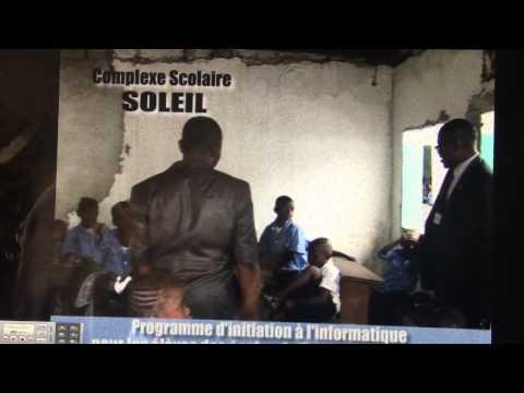 Liais-Euro-Africaine