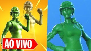 Fortnite-THIS SKIN WILL BE REMOVED?! NEW STORE & NEW EVENT 14 DAYS SUMMER!! Soils & Creative