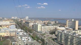 Волгоградские отделения партий готовятся к единому дню голосования