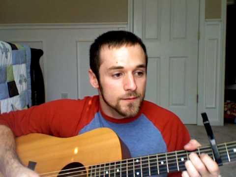 Jordan Ross - I Hope He Looks Like You