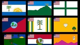 Actually, Liberia