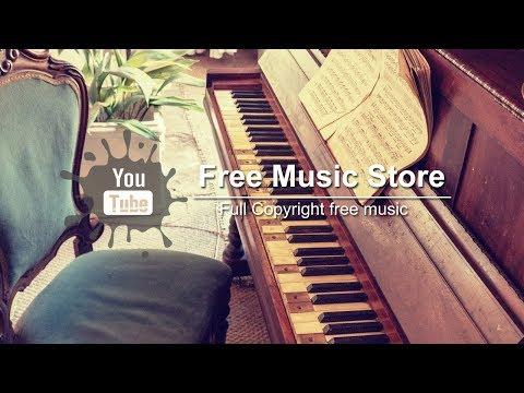 Cartoon Bank Heist - Doug Maxwell - Media Right Productions | Free Music Store