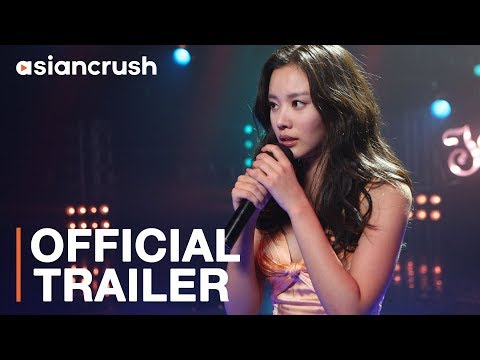 200 Pounds Beauty | Official Trailer [HD] | Hit Korean Comedy